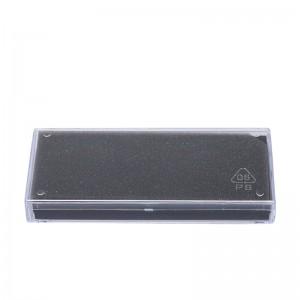 CPK-SP-13816-100A