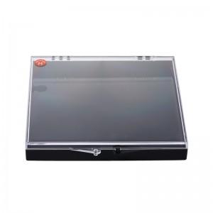 CPK-S-15020